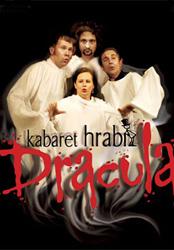 dvd_dracula_ico
