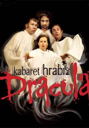 dvd_dracula